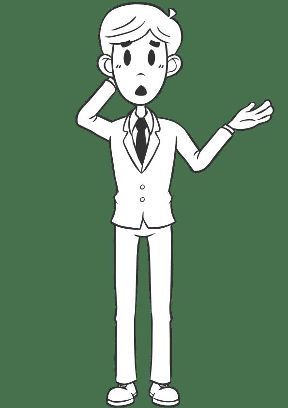 businessman-16