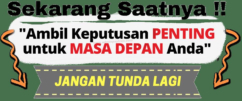 slogan 0